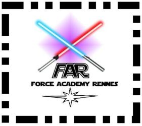 force academy rennes